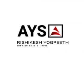 Rishikesh Yog Peeth