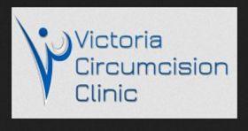 Victoria Circumcision Clinic Melbourne