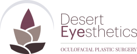 Desert Eyesthetics PC