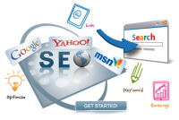 Dedicated SEO Experts