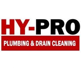 HY-Pro Plumbing & Drain Cleaning Of Burlington ON