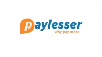 Paylesser India