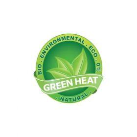Green Heat Bed Bugs Exterminators