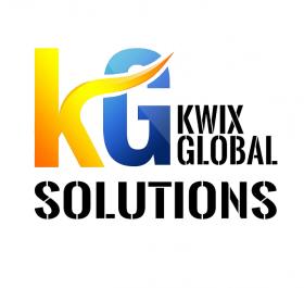 Best Mobile App Development, Web Development Services Company in Australia by Kwix Global