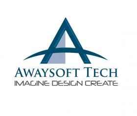 Awaysoft Technology