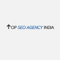 TOP SEO Agency India