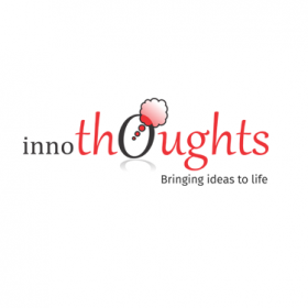 Innothoughts Systems | SEO and IT service provider company in Pune