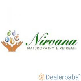 Nirvana Naturopathy