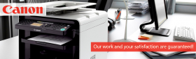 Canon Printer Repair Centre