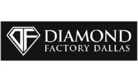 Diamond Factory Dallas