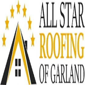 All Star Roofing of Garland