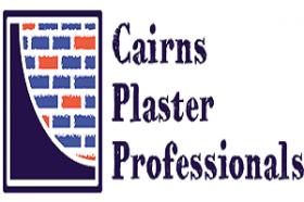 Cairns Plaster Professionals