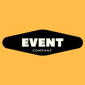 eventmanagment delhi