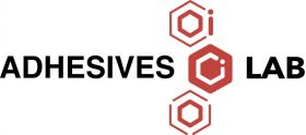Adhesives Lab Epoxy Flooring Supplier