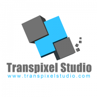 Transpixel Studio