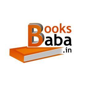 Booksbaba