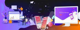 Digital Hive - Digital Marketing Company In Gurgaon