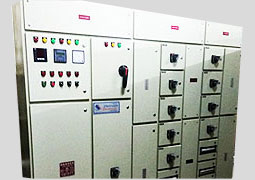 Shrinath Electricals