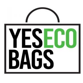 YES ECO BAGS PVT LTD