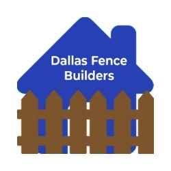 Dallas Fence Builders