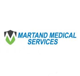 Martand Medical Services