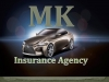 MK INSURANCE AGENCY