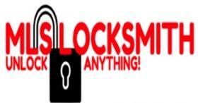 MLS Locksmith