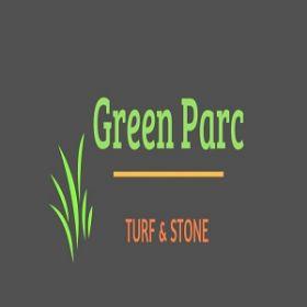 Green Parc Turf & Stone