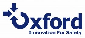 Oxford Plastic Systems