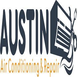 Austin Air Conditioning & Repair