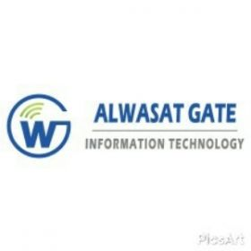 Alwasat Gate Information Technology