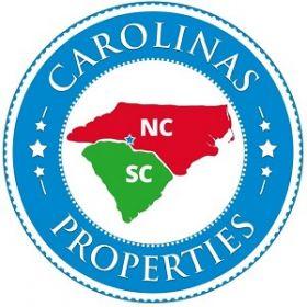 Carolinas Properties