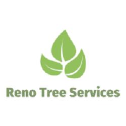 Reno Tree Services