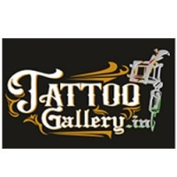 Tattoo Gallery-Tattoo Studio in Marathahalli