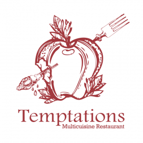 Temptations Multi Cuisine Restaurant
