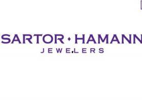 Sartor  Hamann  Jewelers
