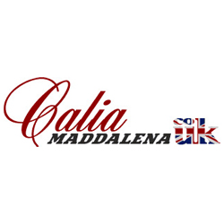 Calia Maddalena Srl