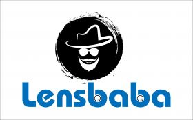 Lensbaba.com