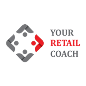 YourRetailCoach