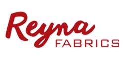 Reyna Fabrics