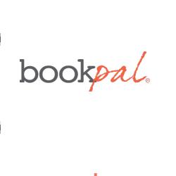 BookPal, LLC