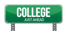 college mela