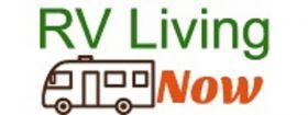 RV Living Now