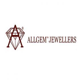 Allgem Jewellers