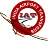 India Airport Transfers