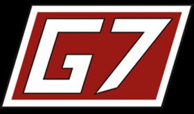 G7 Australia