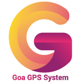 Goa GPS System