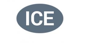 I.C.E INC.