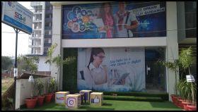 Indian Vidyalaya of Digital Marketing (IVDM) Indore