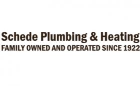 Schede Plumbing, Heating,  & HVAC